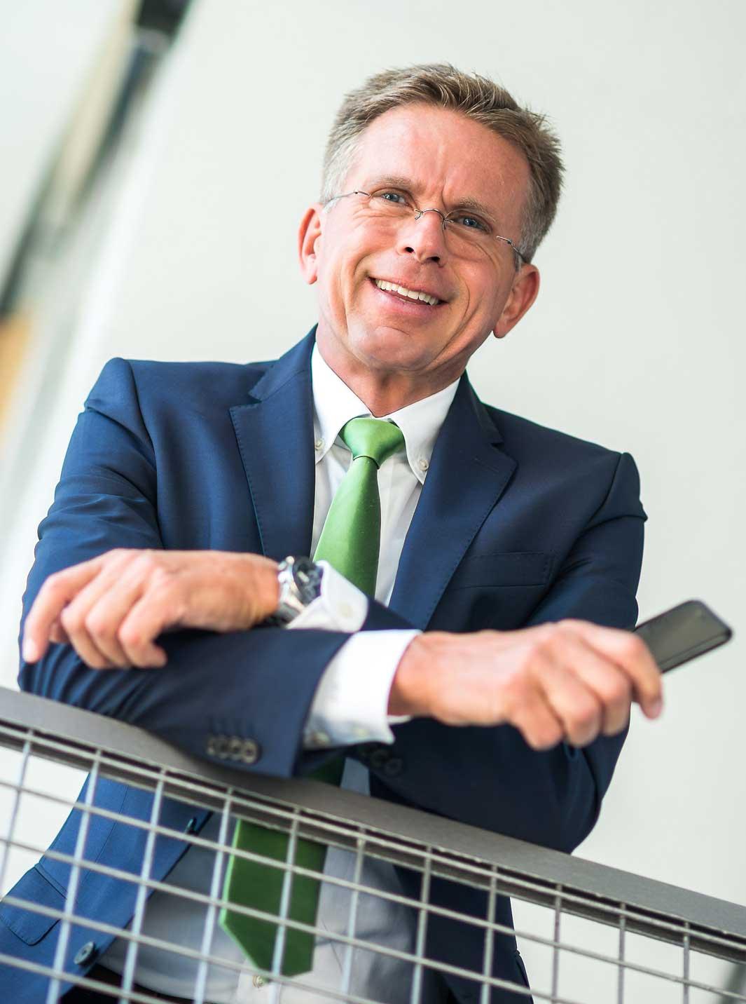 Joachim Dötsch