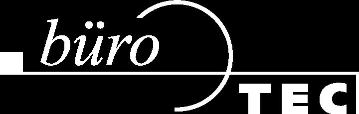 büroTec maintal | Ihr Bürosysteme Spezialist im Rhein-Main-Gebiet